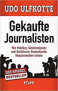 Giornalisti comprati