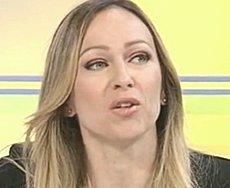 Ilaria Bifarini