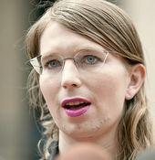 Chelsea Manning: ex soldato Usa, ora donna
