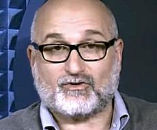 Claudio Messora
