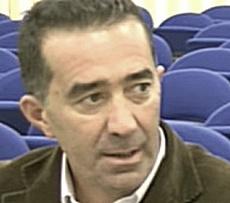 Gianni Lannes