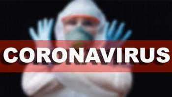 Panico coronavirus