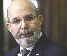 Vito Crimi, nuovo capo politico dei 5 Stelle