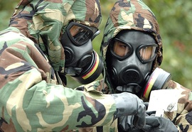 armi-chimiche-