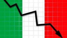 crisi-pil-italia