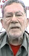 Fulvio Grimaldi