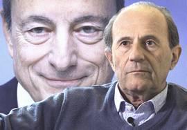 Galloni e Draghi