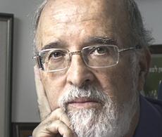Isaac Ben-Israel