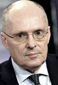 Walter Ricciardi, Oms, consulente del ministro della sanità
