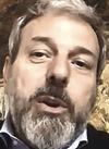 Claudio Testa