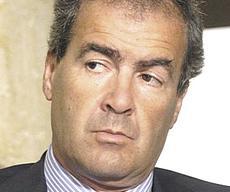 Giovanni Cagnoli, di Carisma