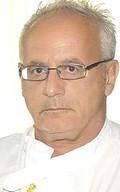 Il dottor Cesare Perotti