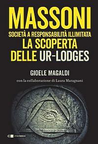 Il saggio di Magaldi