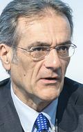 Sergio Luciano