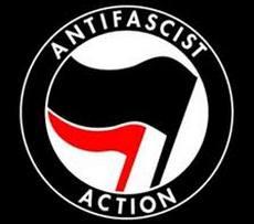 Antifa, l'ultima creazione di Soros
