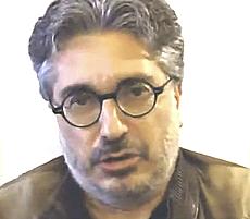 L'avvocato Andrea Lisi