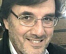 Mauro Suttora