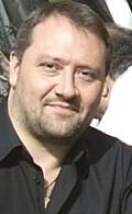 Nicola Bizzi