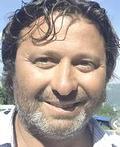 Paolo Carlo Ghislandi