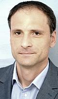 Vincenzo Curia