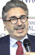Andrea Lisi