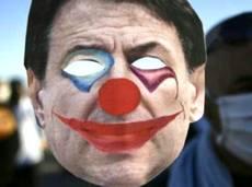 Conte Clown