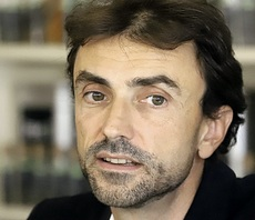 Grégory Doucet, sindaco di Lione