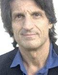 Andrea Cecchi