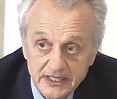 Antonio Pilati