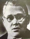 Arturo Reghini