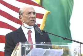 Flavio Robert Paltrinieri