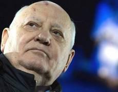 Gorbaciov