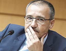 Jean-Guy Talamoni