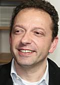 Leonardo Setti