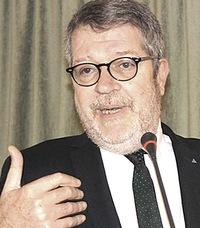 Moreno Neri
