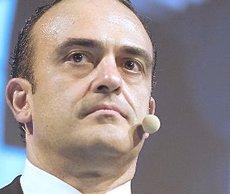 Domenico Lombardi, già consulente Fmi