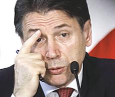 Giuseppe-Conte