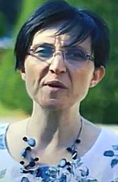 Lorena Forni