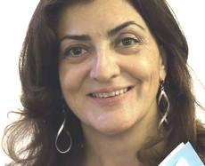 Monica Soldano