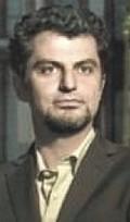 Enrico Moretti