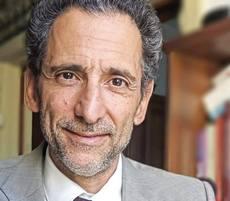 L'avvocato Francesco Scifo