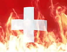 Svizzera Connection