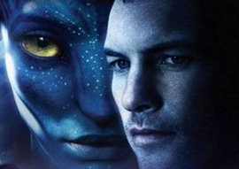Avatar, al cinema
