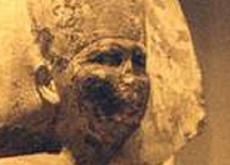 Faraone Snefru