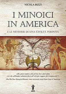 I Minoici in America