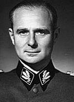 Il generale Wolff