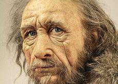 Uomo di Cro-Magnon