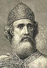 Vladimir I di Kiev