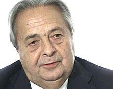 Enrico Crasso