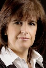 Stefania Boffano